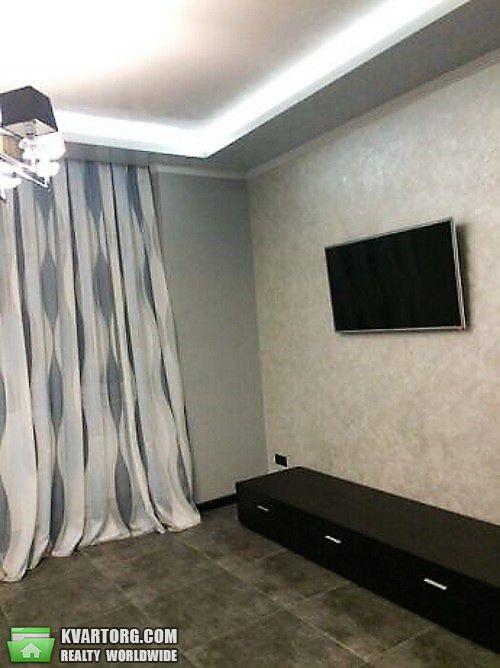 сдам 1-комнатную квартиру Киев, ул. Златоустовская 47/49 - Фото 2