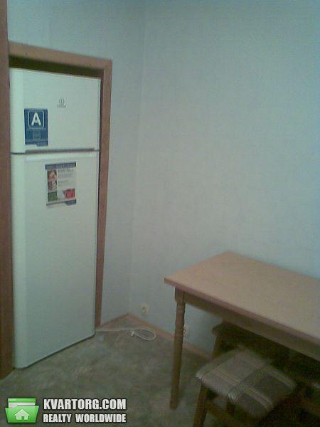 сдам 2-комнатную квартиру Киев, ул. Героев Днепра 32-Г - Фото 8