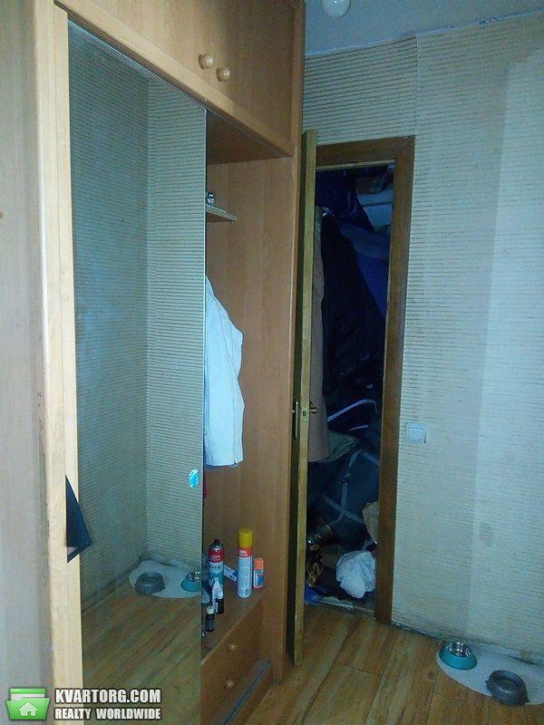 продам 1-комнатную квартиру. Киев, ул.Курбаса . Цена: 26500$  (ID 2134879) - Фото 5