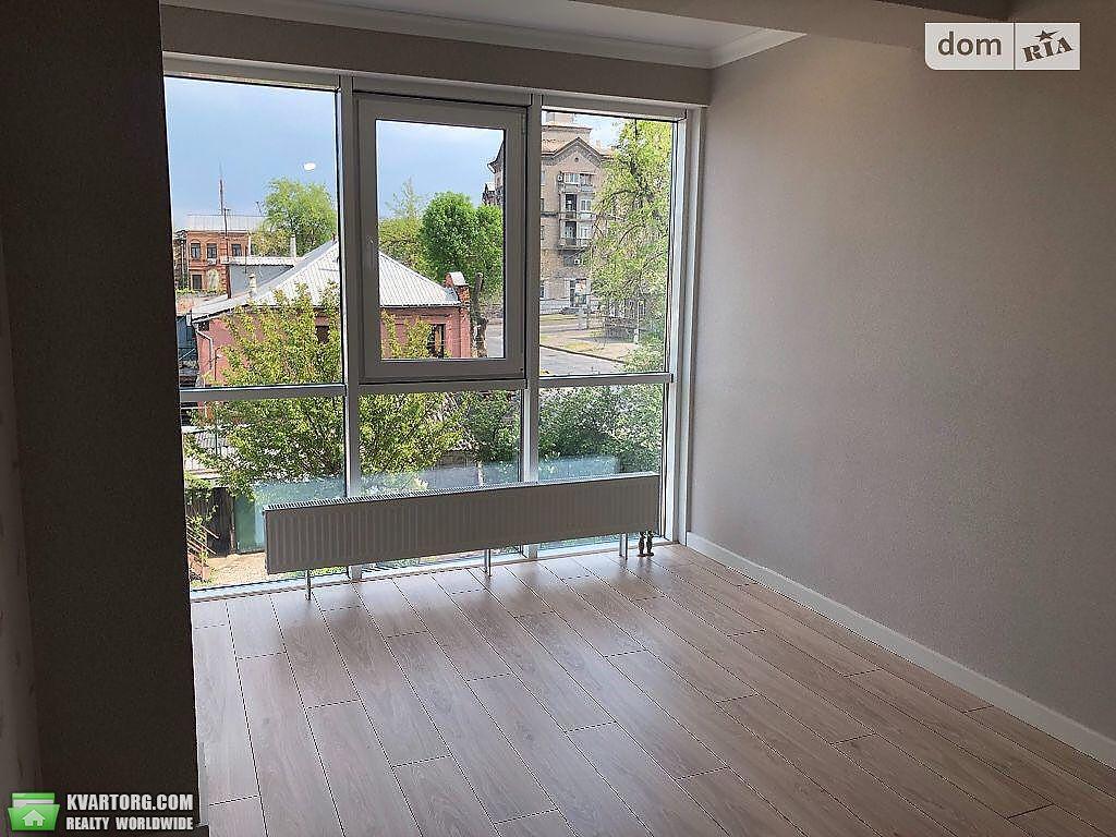 продам 3-комнатную квартиру Днепропетровск, ул.Карла Либкнехта - Фото 5