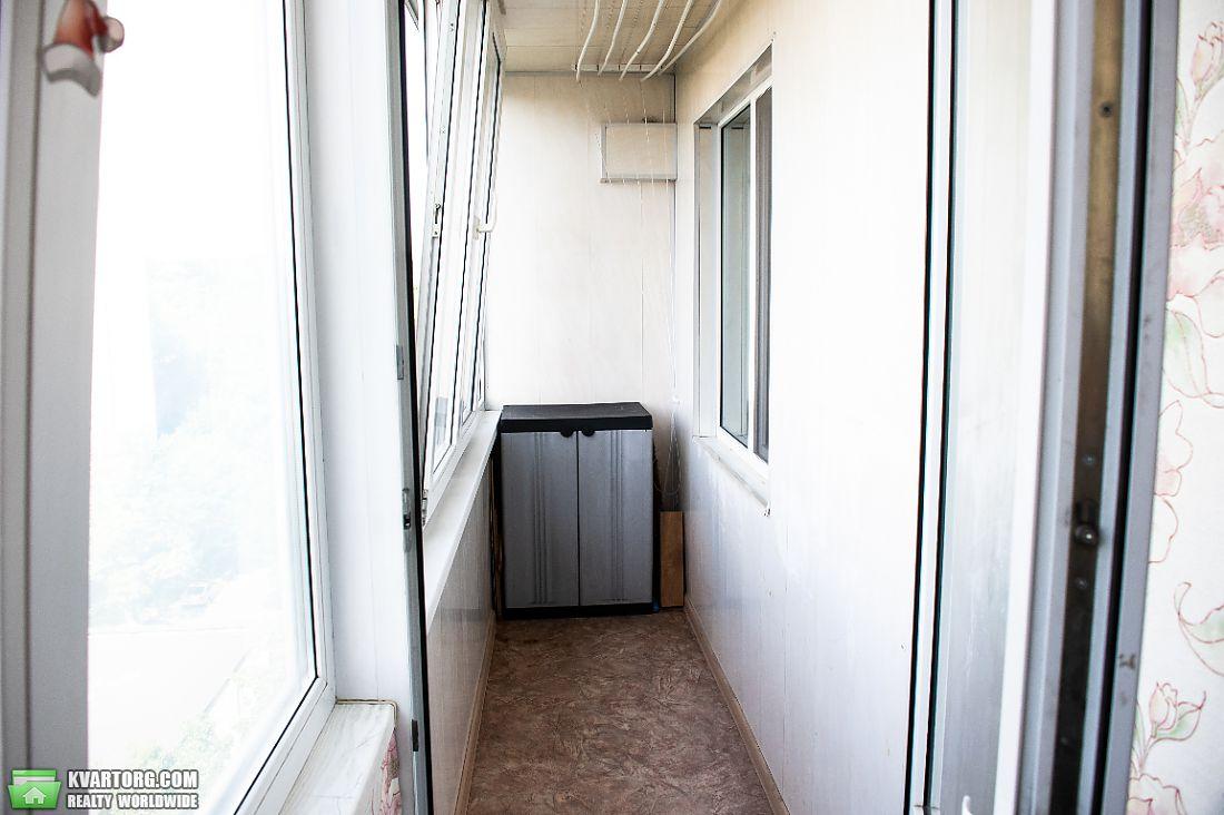 продам 2-комнатную квартиру Киев, ул. Полярная 5а - Фото 4
