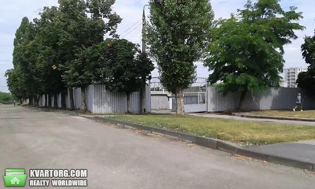 сдам гараж Харьков, ул. Григоренко пр - Фото 1