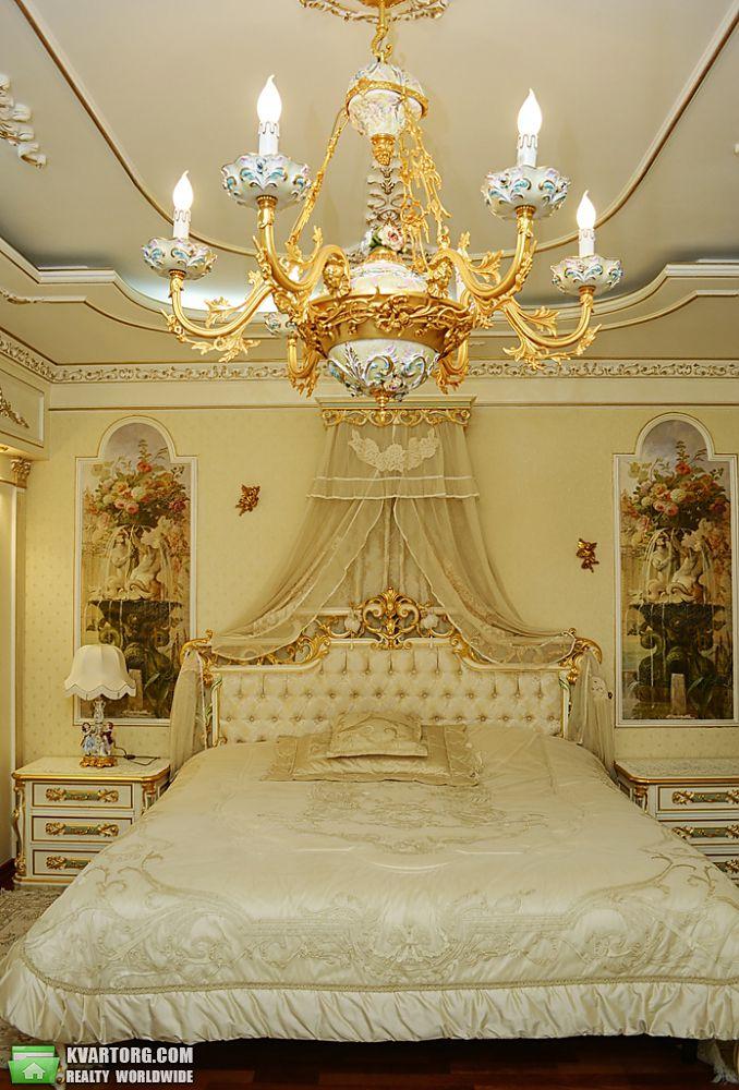 продам 4-комнатную квартиру Днепропетровск, ул.Исполкомовская - Фото 5