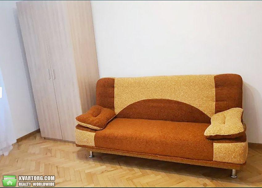 сдам 1-комнатную квартиру Киев, ул.Нововокзальная 19 - Фото 6