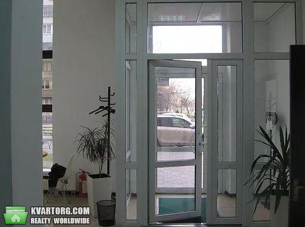 сдам офис. Киев, ул. Никольско-Слободская 1а. Цена: 2931$  (ID 2260735) - Фото 9