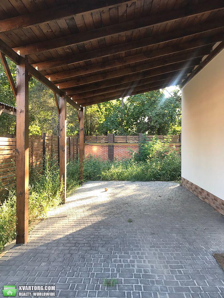 продам дом Одесса, ул.Дача Ковалевского ул. - Фото 3