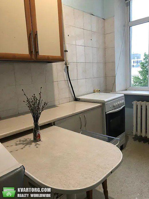 продам 3-комнатную квартиру Киев, ул. Михайловский пер 4 - Фото 4