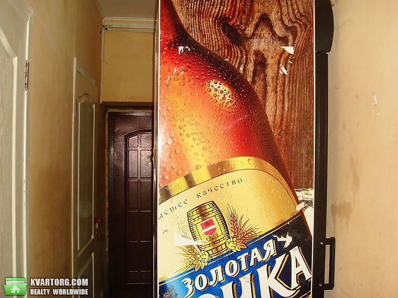продам здание Харьков, ул.Тімірязєва 26а - Фото 7