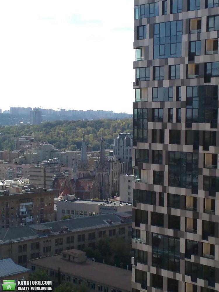 сдам 1-комнатную квартиру. Киев, ул.Деловая 2б. Цена: 700$  (ID 2041249) - Фото 10