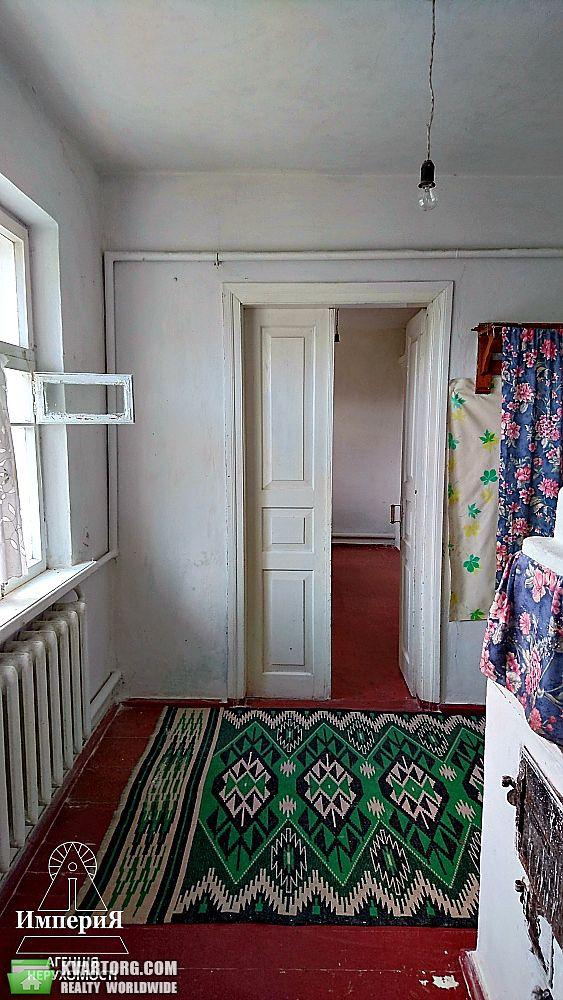 продам дом Киевская обл., ул.Таращанская 126 - Фото 8
