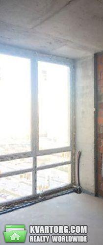 продам 3-комнатную квартиру. Киев, ул. Демиевская 13. Цена: 103000$  (ID 2251267) - Фото 4