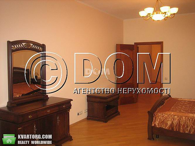 продам 4-комнатную квартиру Киев, ул. Большая Васильковская 72 - Фото 5