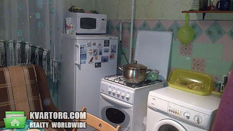 продам 1-комнатную квартиру Харьков, ул.Героев Сталинграда пр - Фото 4