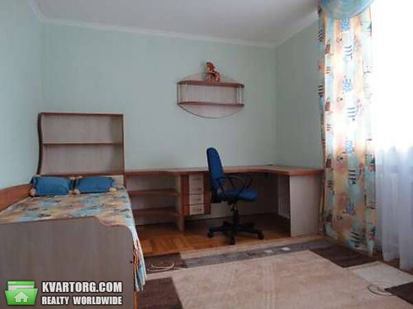 продам 4-комнатную квартиру Киев, ул. Оболонский пр 22в - Фото 3