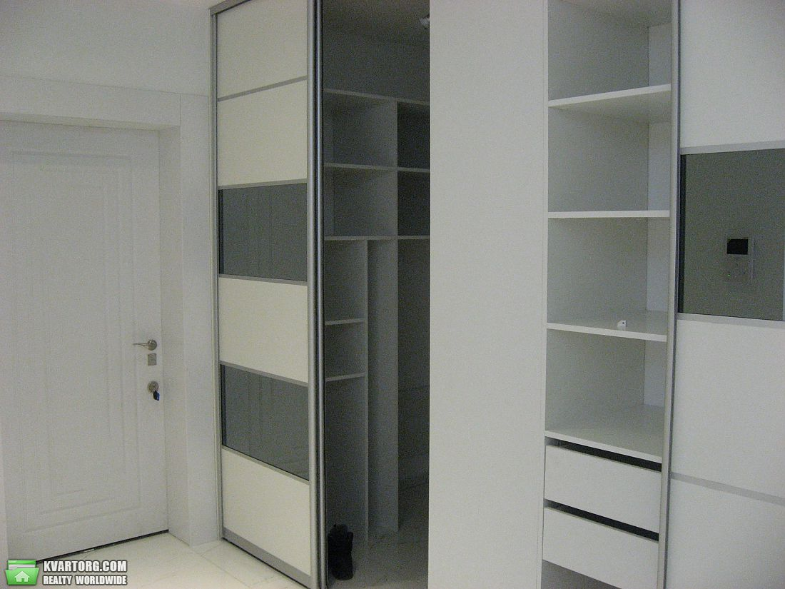 сдам 2-комнатную квартиру Киев, ул.Сикокорского 1А - Фото 8