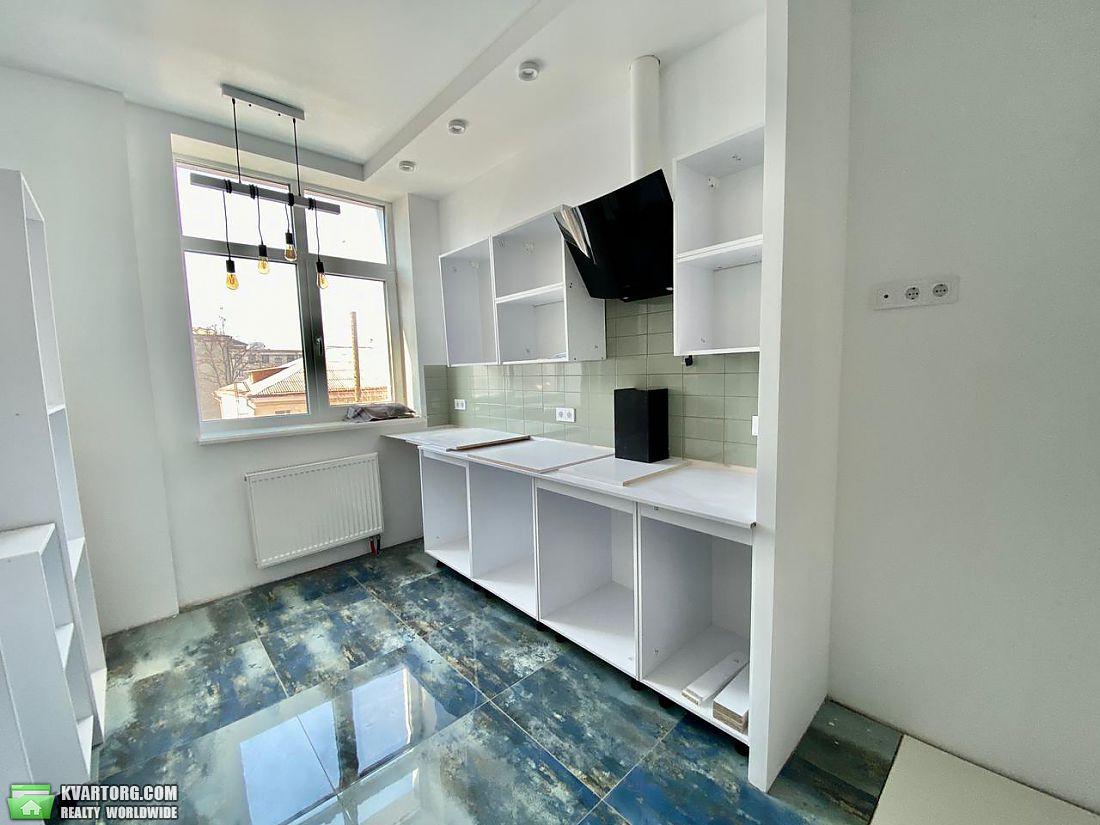 продам 2-комнатную квартиру Днепропетровск, ул.Ворошилова - Фото 8