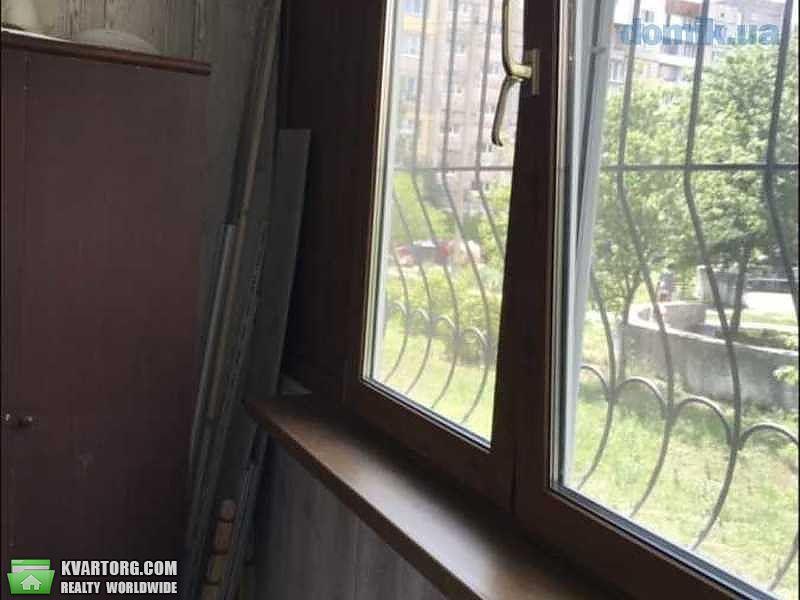 продам 1-комнатную квартиру Киев, ул. Героев Днепра 75 - Фото 3