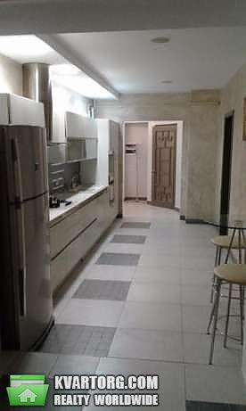 сдам 2-комнатную квартиру. Одесса, ул.тополева . Цена: 461$  (ID 1796399) - Фото 7