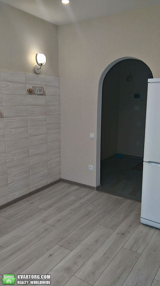 продам 1-комнатную квартиру Ирпень, ул.Г.Сковороды 17 - Фото 7