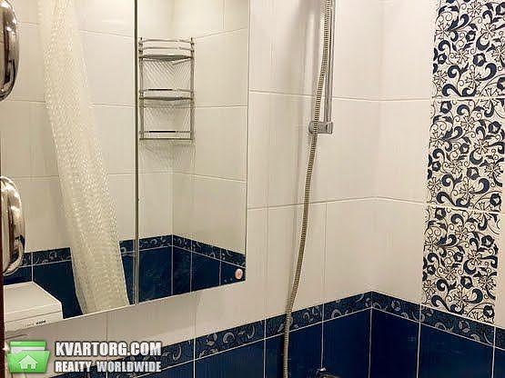 продам 2-комнатную квартиру Киев, ул.Лайоша Гавро 4б - Фото 3