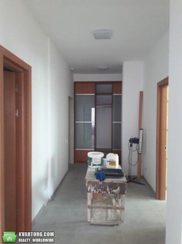 продам 2-комнатную квартиру Киев, ул. Оболонский пр 54 - Фото 4