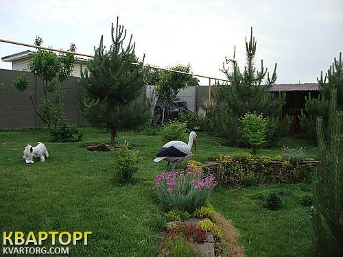 продам дом Днепропетровск, ул.кировское - Фото 3
