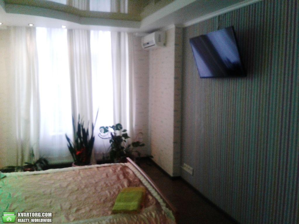 сдам квартиру посуточно. Киев,  Туманяна - фото 3