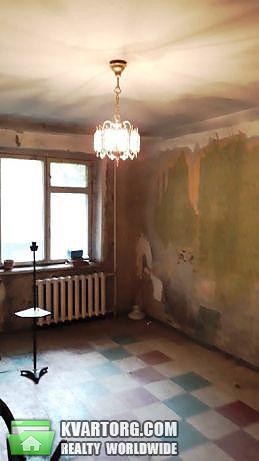 продам 1-комнатную квартиру Днепропетровск, ул.пр.Героев 33 - Фото 1