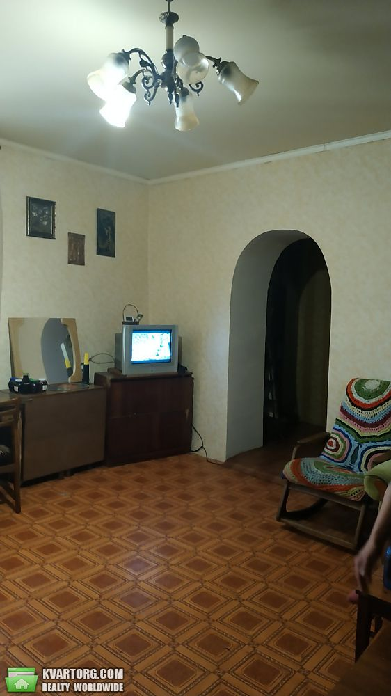 продам 2-комнатную квартиру Одесса, ул.Известковая 77 - Фото 4
