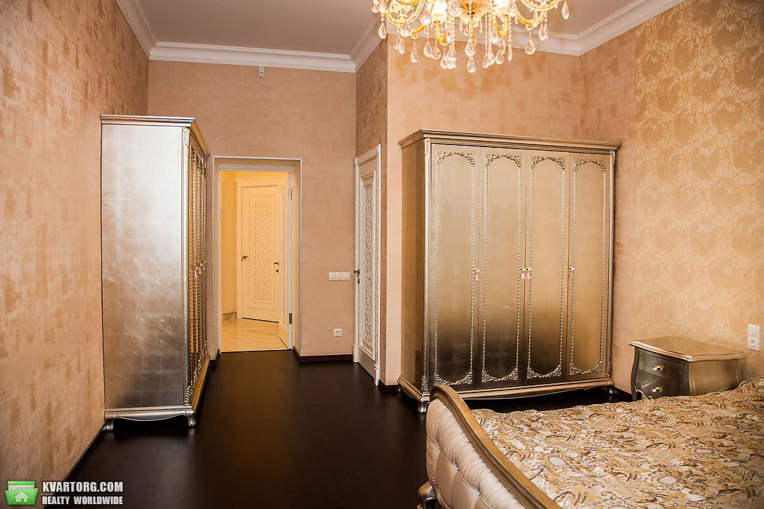 продам 4-комнатную квартиру Днепропетровск, ул.Серова - Фото 9