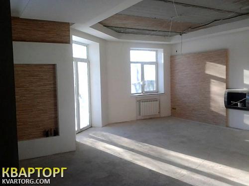 продам дом Днепропетровск, ул.р-н пр гагарина - Фото 3