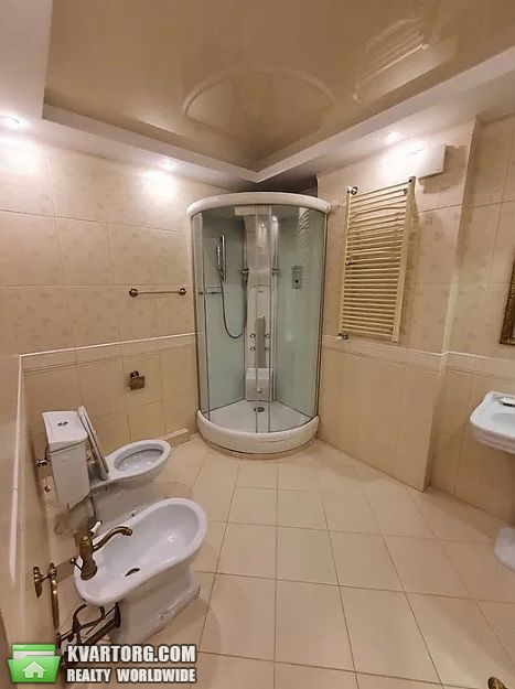 продам 4-комнатную квартиру Киев, ул. Кадетский Гай 6 - Фото 6