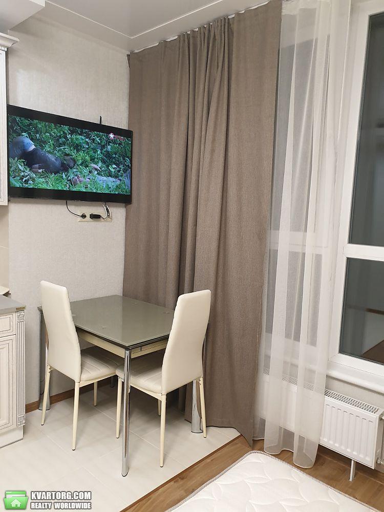 сдам 1-комнатную квартиру Киев, ул. Петропавловская 40 - Фото 2