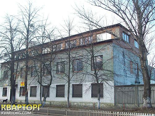 сдам склад Киев, ул. Автотранспортная 2 - Фото 1