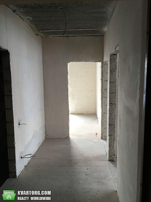 продам 2-комнатную квартиру Киев, ул.Данченко 26А - Фото 8