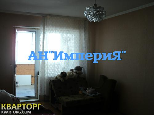 продам 3-комнатную квартиру Киевская обл., ул.Павлюченко 38 - Фото 6