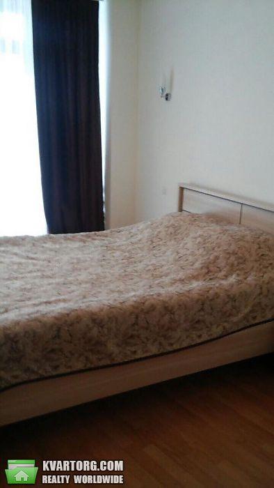 продам 2-комнатную квартиру Днепропетровск, ул.Глинки - Фото 3
