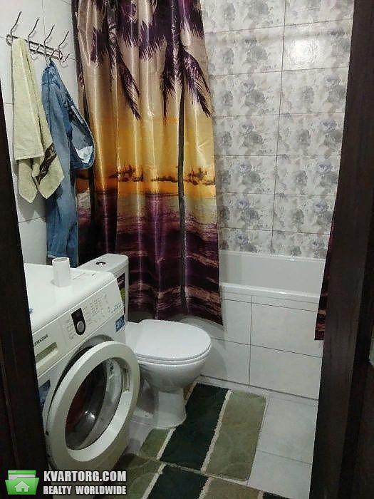 продам 1-комнатную квартиру Киев, ул. Майорова 6 - Фото 3