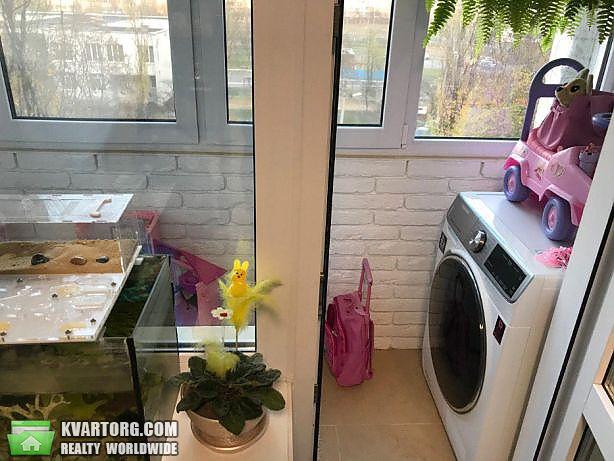 продам 3-комнатную квартиру Киев, ул. Героев Сталинграда пр 48 - Фото 6