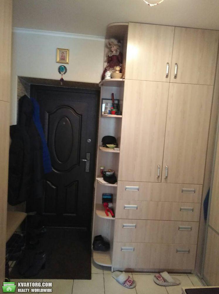 продам 1-комнатную квартиру. Киев, ул.Боголюбова 14. Цена: 37999$  (ID 2058148) - Фото 2