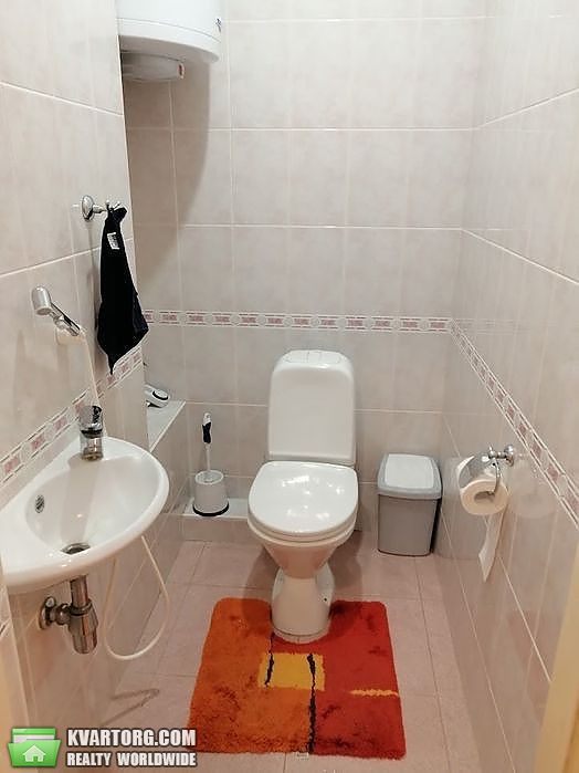 продам 3-комнатную квартиру Киев, ул. Героев Сталинграда пр 16д - Фото 6