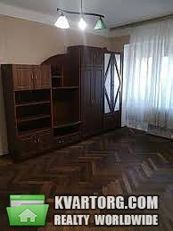 продам 1-комнатную квартиру Харьков, ул.тимуровцев