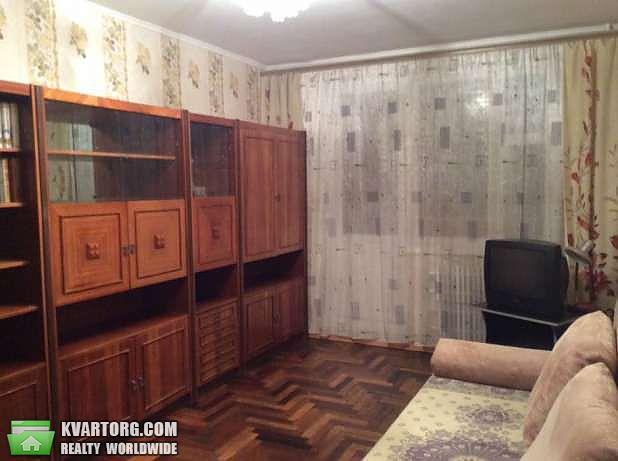 сдам 1-комнатную квартиру Харьков, ул.Ростовская - Фото 6