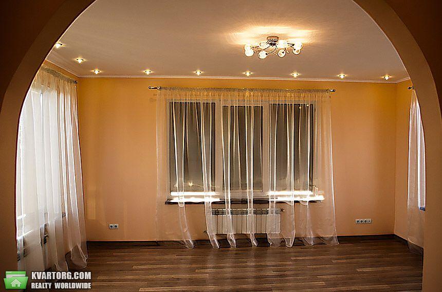продам дом Киев, ул.Лауреатская - Фото 9
