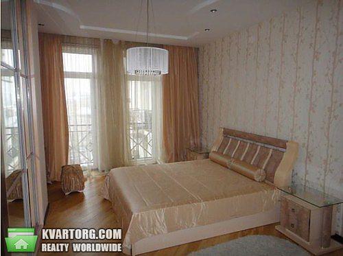 сдам 3-комнатную квартиру Киев, ул. Хоривая 39/41 - Фото 2