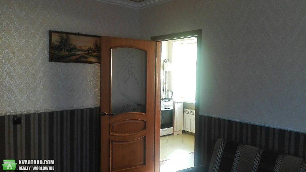 сдам 2-комнатную квартиру. Киев, ул.ул.Грекова,  3/2. Цена: 419$  (ID 2123806) - Фото 2