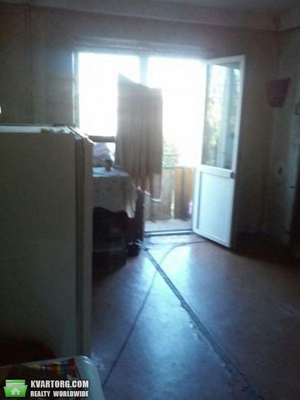 продам 3-комнатную квартиру. Киев, ул. Ромена Роллана бул . Цена: 37900$  (ID 2109060) - Фото 4
