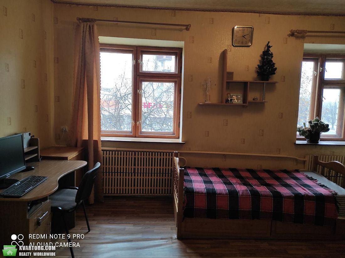 продам дом Харьков, ул.Ахсарова - Фото 7