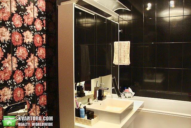 продам 4-комнатную квартиру Днепропетровск, ул.Яворницкого 3 - Фото 3