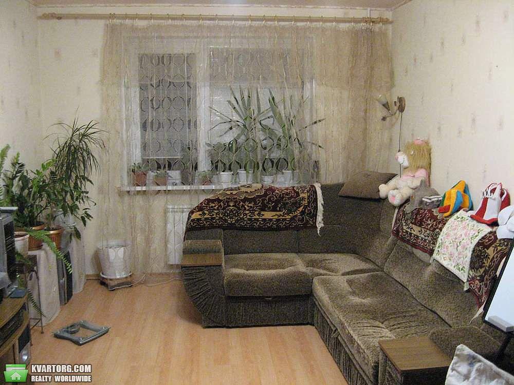 продам 3-комнатную квартиру Харьков, ул.Грицевца - Фото 3